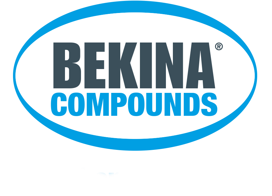 Bekina® Compounds